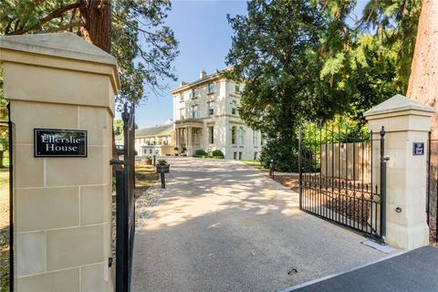 2 bedroom apartment for sale - Ellerslie, 108 Albert Road, Pittville, Cheltenham, GL52