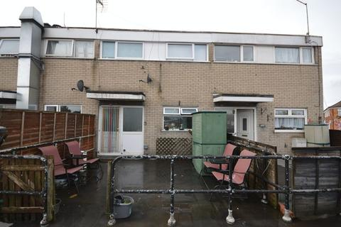 3 bedroom maisonette for sale - Sundon Park Parade, Luton