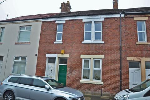 2 bedroom apartment to rent - Silkeys Lane, North Shields