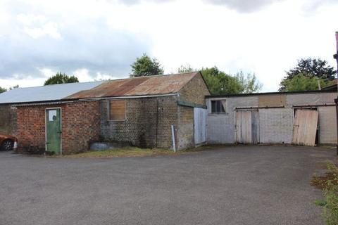 1 bedroom barn for sale - Stonecastle Farm, Whetsted Road, Tonbridge