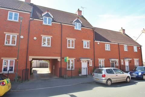 4 bedroom house to rent - Beauchamp Road, Walton Cardiff, Tewkesbury