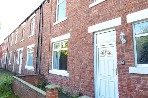 2 bedroom terraced house to rent - Manor View, Washington