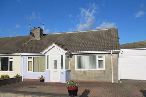 3 bedroom bungalow to rent - Y Groesffordd, Tywyn