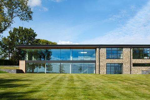 5 bedroom detached house for sale - Northend, Henley-on-Thames, Buckinghamshire, RG9