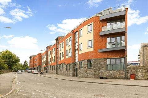 2 bedroom flat for sale - Ashley Heights, Ashley Down Road, Bristol, BS7