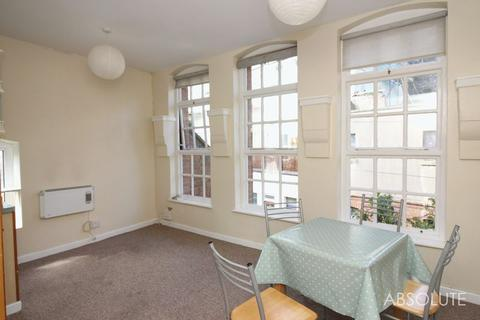 2 bedroom apartment to rent - Torquay Town Centre