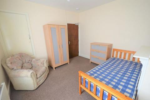 1 bedroom house share to rent - 32 Azes Lane, Barnstaple