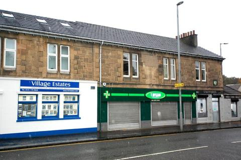 2 bedroom apartment to rent - Cumbernauld Road, Muirhead