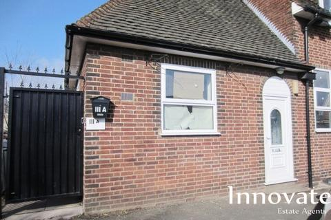 1 bedroom apartment to rent - Gorsty Hill Road, Rowley Regis