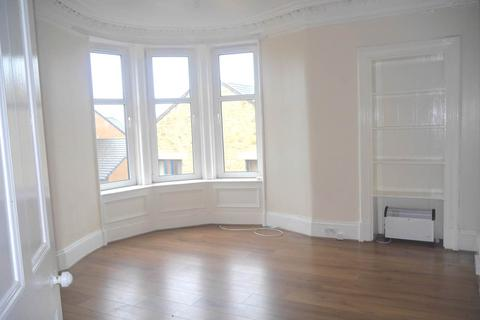 2 bedroom flat to rent - 3/1 Arthurstone Terrace, ,