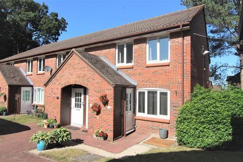 1 bedroom apartment for sale - Acorn Drive, Wokingham, Berkshire