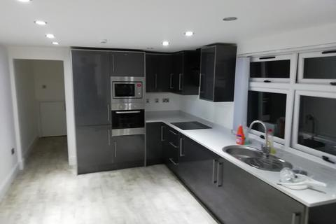 1 bedroom apartment to rent - Woodstock Road, Moseley, 1 Bedroom Apartment
