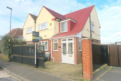 3 bedroom semi-detached house for sale - Southville Close, Bedfont
