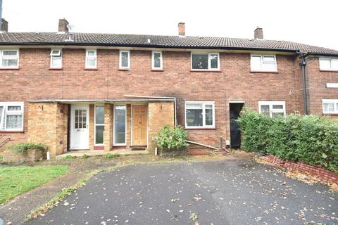 3 bedroom terraced house for sale - Brays Road, Luton
