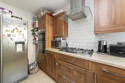 2 bedroom terraced house for sale - Duke Road W4