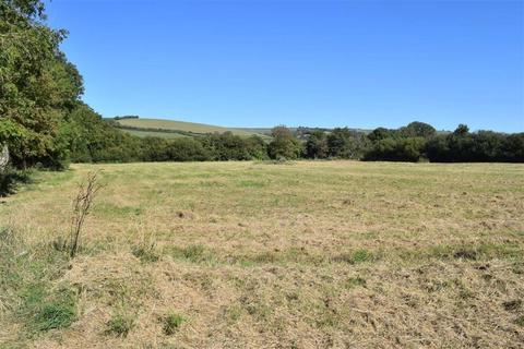 Land for sale - Litton Cheney, Dorchester, DT2
