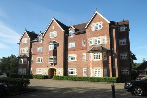 2 bedroom apartment for sale - Enborne Lodge Lane, Enborne, Newbury, RG14