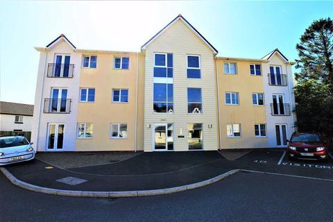 2 bedroom flat for sale - Clos Llety Gwyn, Llanbadarn Fawr