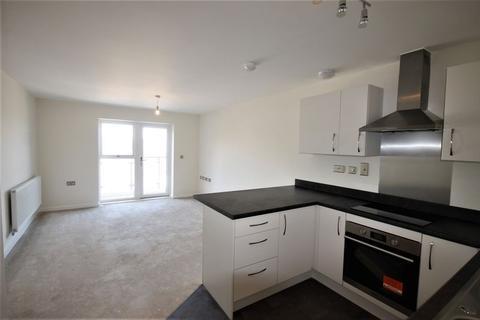2 bedroom apartment for sale - Lyne Hill, Penkridge