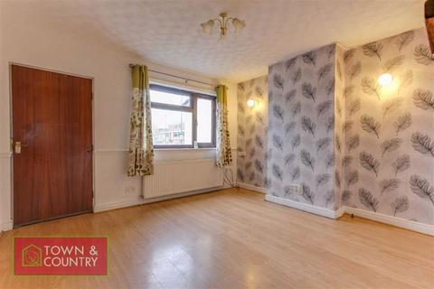 2 bedroom terraced house for sale - High Street, Connah's Quay, Deeside, Flintshire