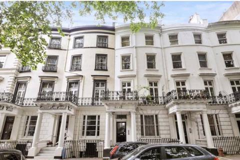 2 bedroom apartment to rent - Sussex Gardens, Paddington, London