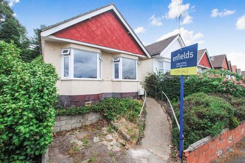 2 bedroom detached bungalow for sale - Lytham Road, Midanbury