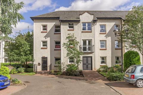 1 bedroom retirement property for sale - Upper Mill Street, Blairgowrie