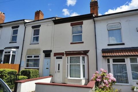 3 bedroom semi-detached house to rent - Kings Road, Kings Heath, Birmingham