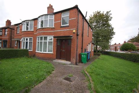 3 bedroom semi-detached house for sale - Heyscroft Road, Withington, Manchester