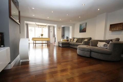 3 bedroom end of terrace house for sale - White Way KIDLINGTON