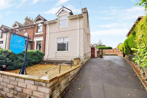 3 bedroom semi-detached house for sale - Maunders Road, Milton