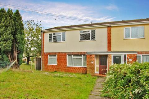 2 bedroom flat for sale - Winston Avenue, Poole