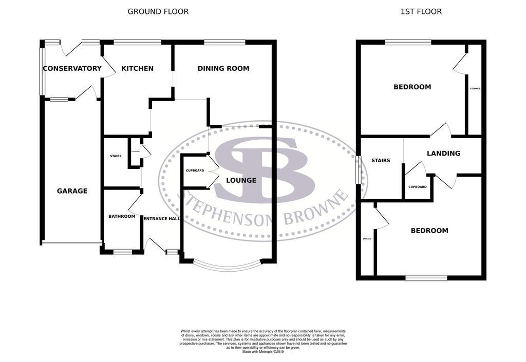 Floorplan: 16 Barons Road High.jpg
