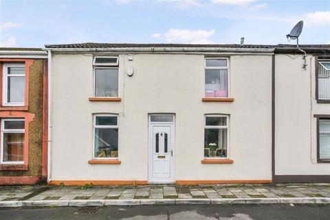 3 bedroom terraced house for sale - Bute Street, Aberdare, Rhondda Cynon Taf