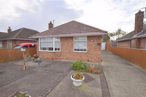 2 bedroom detached bungalow for sale - Langdale Avenue, Scartho, North East Lincolnshire