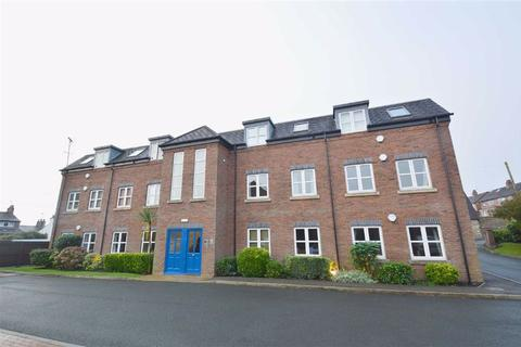 2 bedroom apartment for sale - Brough Street West, Macclesfield