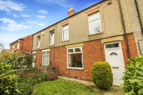 3 bedroom terraced house to rent - Dene Street, Holywell