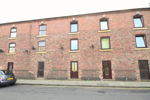2 bedroom townhouse for sale - Barleycorn Place, City Centre, Sunderland