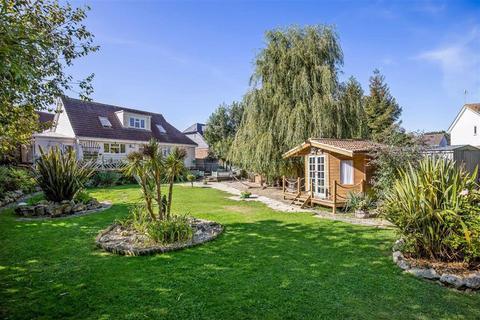 5 bedroom detached house for sale - Grosvenor Road, Ashford, Kent