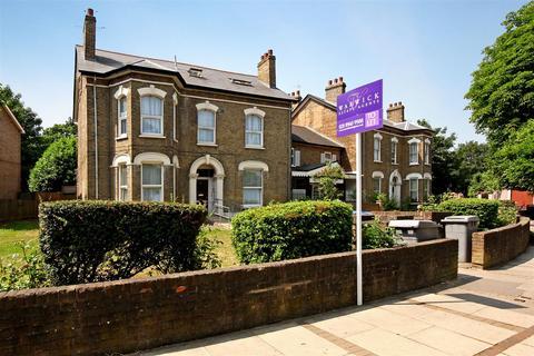 3 bedroom flat to rent - Stonebridge Park, Harlesden, London