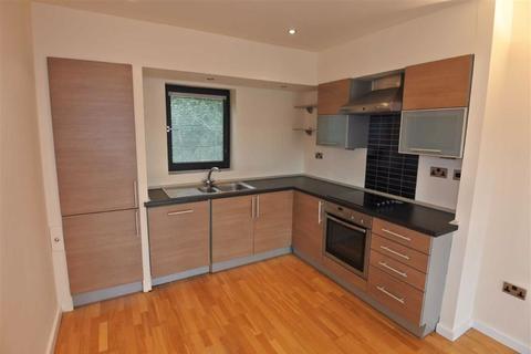 2 bedroom flat to rent - Park Grove, King Cross, Halifax, HX1