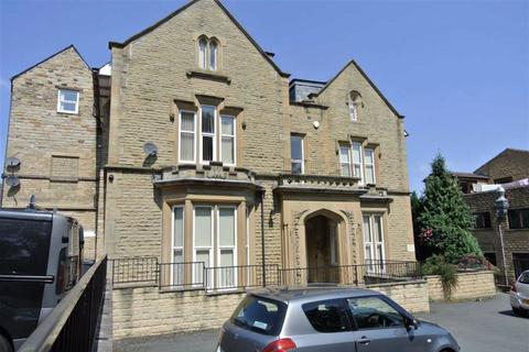 1 bedroom apartment for sale - Redwing Cresent, Milnsbridge, Huddersfield, HD3