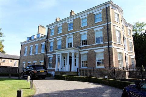 1 bedroom flat for sale - The Main House, Anlaby House Estate, Anlaby, East Yorkshire