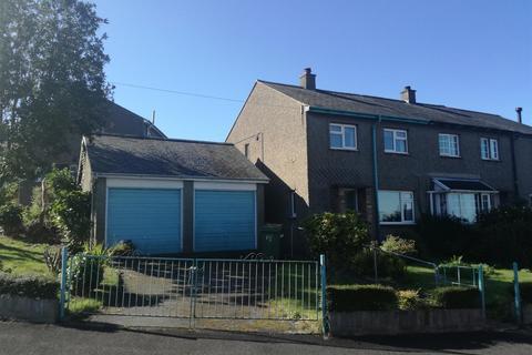 2 bedroom house for sale - Bryn Deiliog, Llanbedr