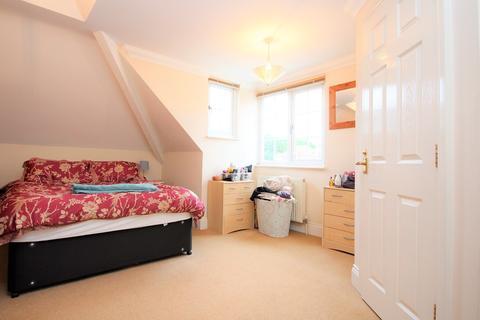 2 bedroom apartment to rent - Studland Road, Alum Chine, Bournemouth, BH4