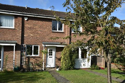 3 bedroom terraced house for sale - Headley Grove, Tadworth