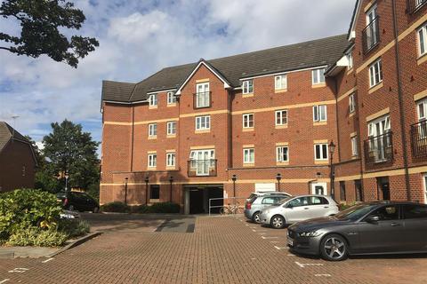 2 bedroom maisonette to rent - Eaton Avenue, Cippenham