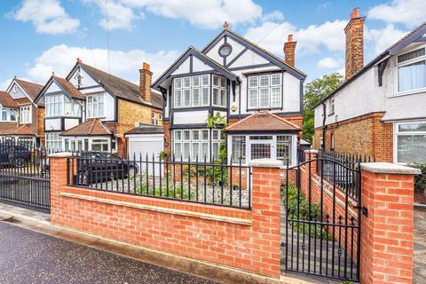 4 bedroom detached house for sale - Uxbridge Road, Hampton