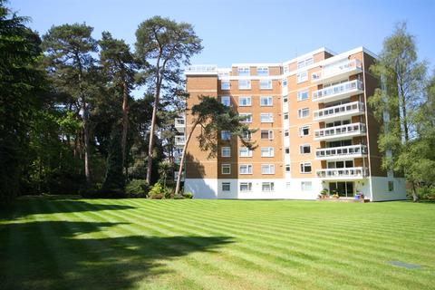 3 bedroom apartment for sale - Western Road, Canford Cliffs