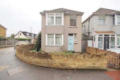 2 bedroom detached house for sale - Wennington Road, Rainham, RM13